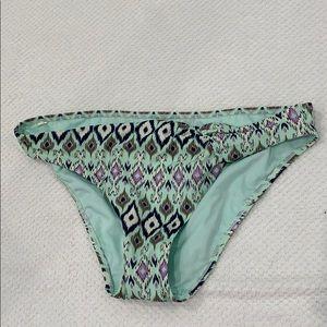 Brand new Victoria's Secret bikini bottom